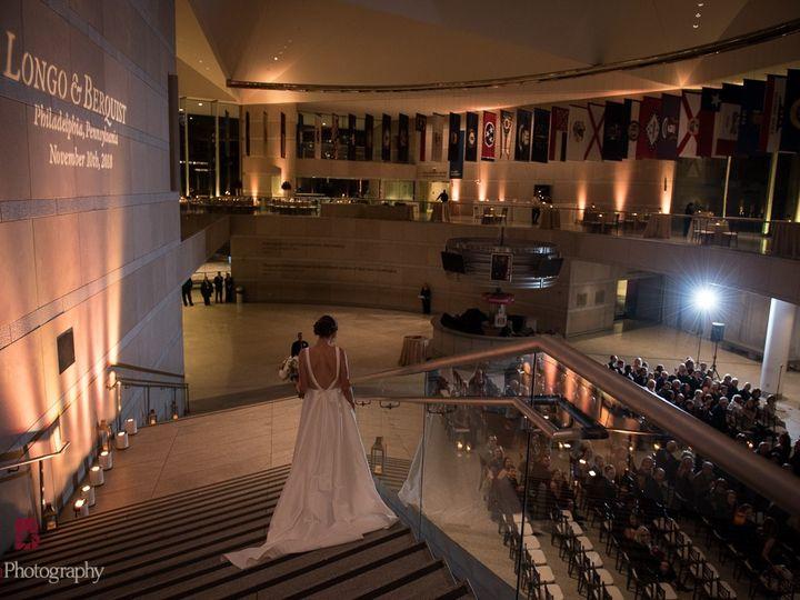 Tmx Allpet 20181110 0466 51 150487 157911540214386 Philadelphia, Pennsylvania wedding venue