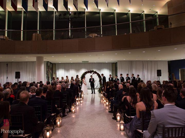 Tmx Allpet 20181110 0514 51 150487 157911540276788 Philadelphia, Pennsylvania wedding venue