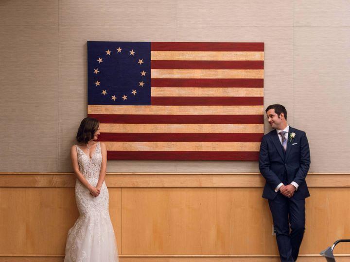 Tmx Avf8dmk 51 150487 159829193838681 Philadelphia, Pennsylvania wedding venue