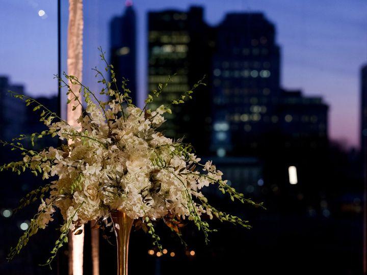 Tmx Brulee Event 192 2 1 51 150487 159768606388169 Philadelphia, Pennsylvania wedding venue