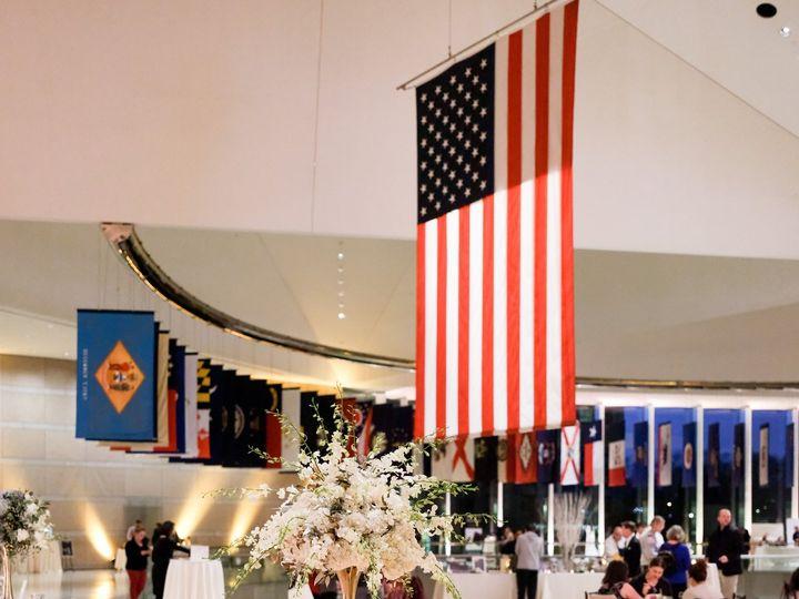 Tmx Brulee Event 226 1 51 150487 159768606828452 Philadelphia, Pennsylvania wedding venue