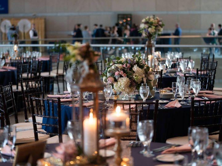 Tmx Dlta0hb 51 150487 157911551079227 Philadelphia, Pennsylvania wedding venue