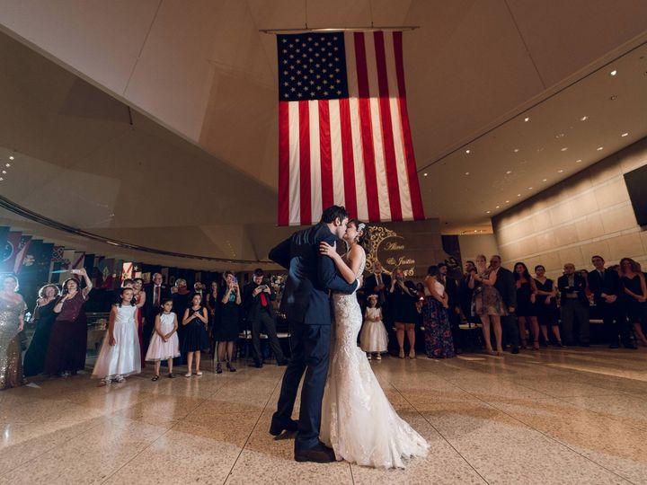 Tmx Hemyof0 51 150487 157911552311122 Philadelphia, Pennsylvania wedding venue