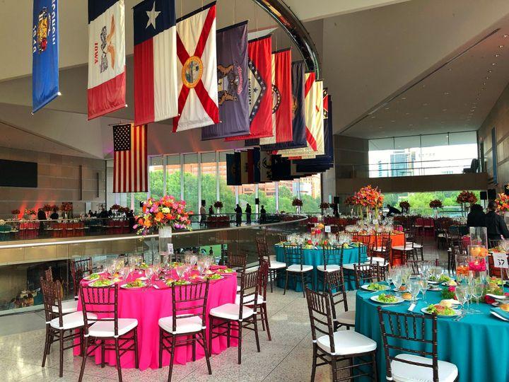 Tmx Img 0918 51 150487 157911565145193 Philadelphia, Pennsylvania wedding venue