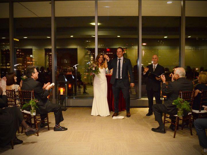 Tmx Kniele 45x 51 150487 159829456919009 Philadelphia, Pennsylvania wedding venue