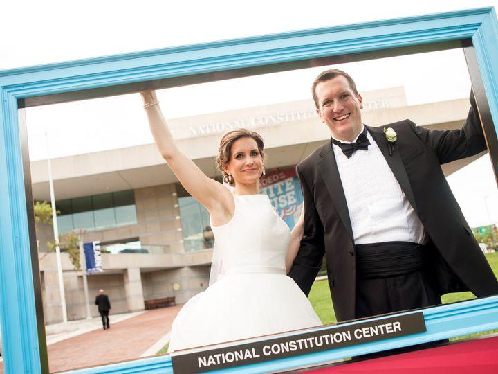 Tmx Kristinabrendan 1048 51 150487 159829193830748 Philadelphia, Pennsylvania wedding venue