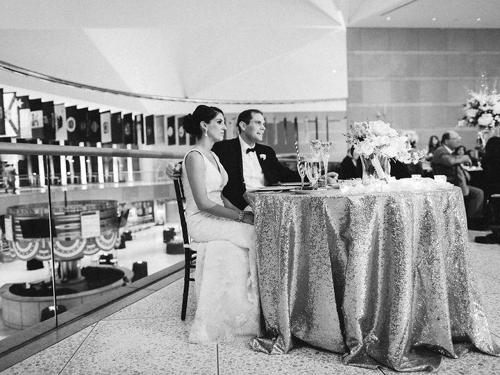 Tmx Ls01532 51 150487 159768664622564 Philadelphia, Pennsylvania wedding venue