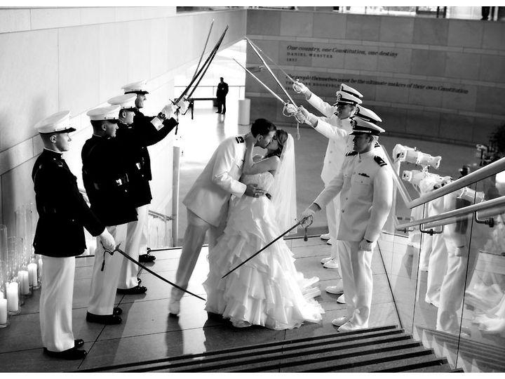 Tmx Military Wedding1 51 150487 159829193899484 Philadelphia, Pennsylvania wedding venue