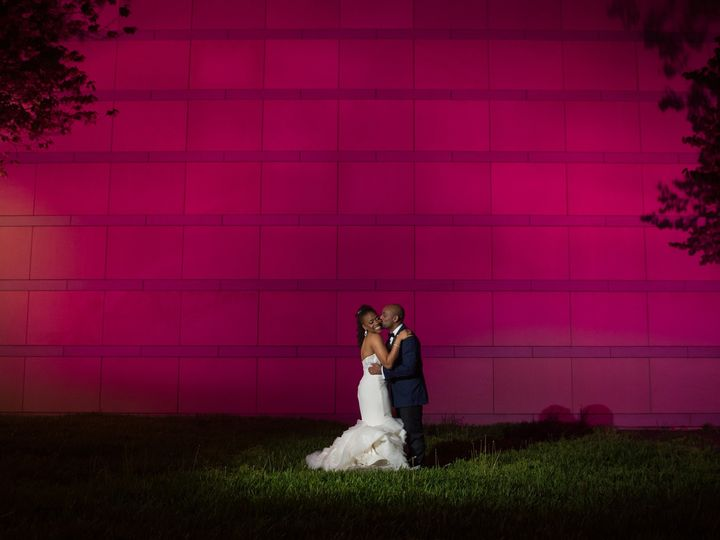 Tmx Mmk 1868 51 150487 157918586537757 Philadelphia, Pennsylvania wedding venue