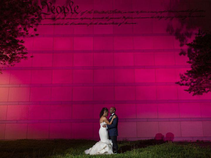Tmx Mmk 1869 51 150487 157918589836698 Philadelphia, Pennsylvania wedding venue