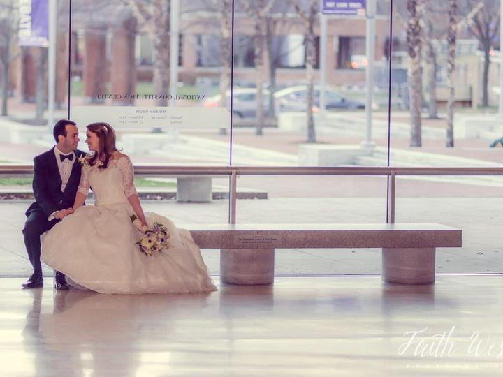 Tmx National Constitution Center Weddings Philadelphia 18 19 15 51 150487 157918602955214 Philadelphia, Pennsylvania wedding venue