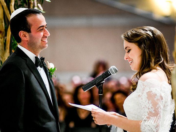 Tmx National Constitution Center Weddings Philadelphia 18 32 12 3 51 150487 157918602997111 Philadelphia, Pennsylvania wedding venue