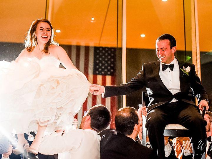 Tmx National Constitution Center Weddings Philadelphia 19 45 01 51 150487 157918611157974 Philadelphia, Pennsylvania wedding venue