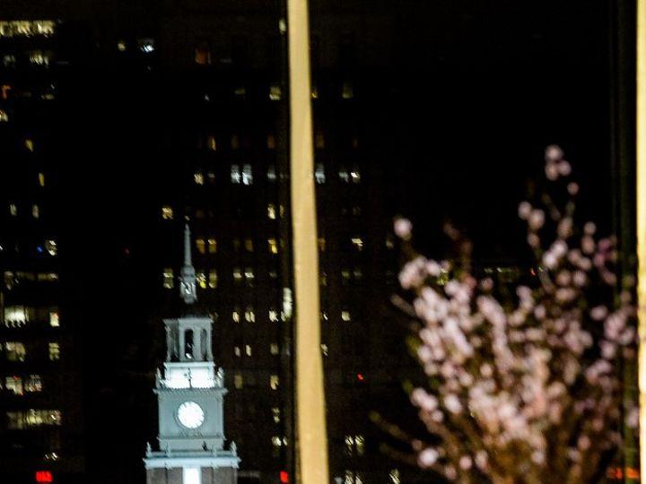Tmx National Constitution Center Weddings Philadelphia 20 00 19 51 150487 157918611176130 Philadelphia, Pennsylvania wedding venue