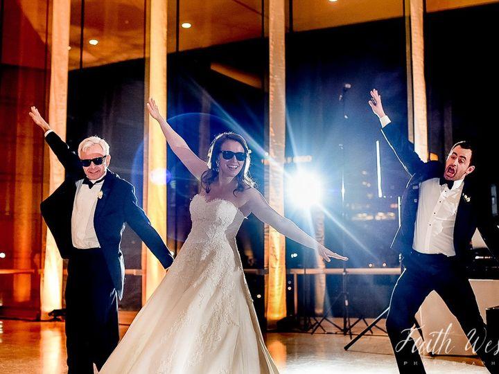 Tmx National Constitution Center Weddings Philadelphia 20 20 02 51 150487 157918611196953 Philadelphia, Pennsylvania wedding venue