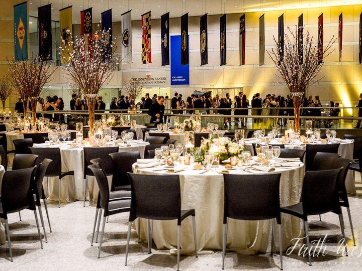 Tmx National Constitution Center Weddings Philadelphia 21 31 23 51 150487 159829193617951 Philadelphia, Pennsylvania wedding venue
