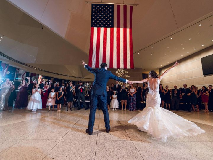Tmx Nlvxq5a 51 150487 157911654054791 Philadelphia, Pennsylvania wedding venue