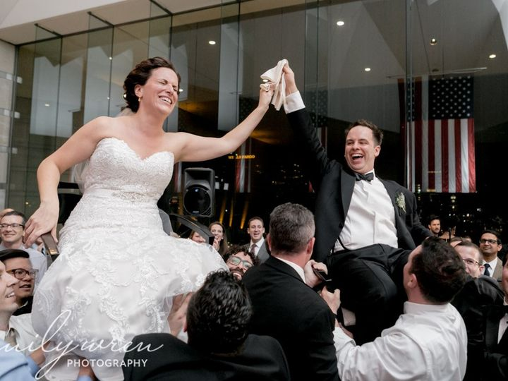 Tmx Sneakpeek 0129 51 150487 157911645542571 Philadelphia, Pennsylvania wedding venue