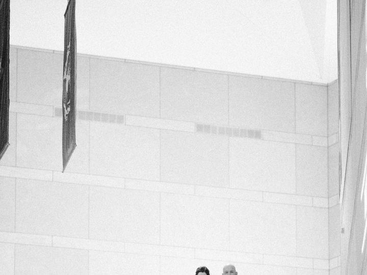 Tmx Tony Gambino Photography 1275 51 150487 157911631251488 Philadelphia, Pennsylvania wedding venue