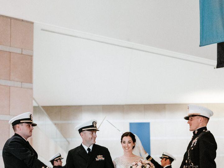 Tmx Tony Gambino Photography 1401 51 150487 157911622780746 Philadelphia, Pennsylvania wedding venue