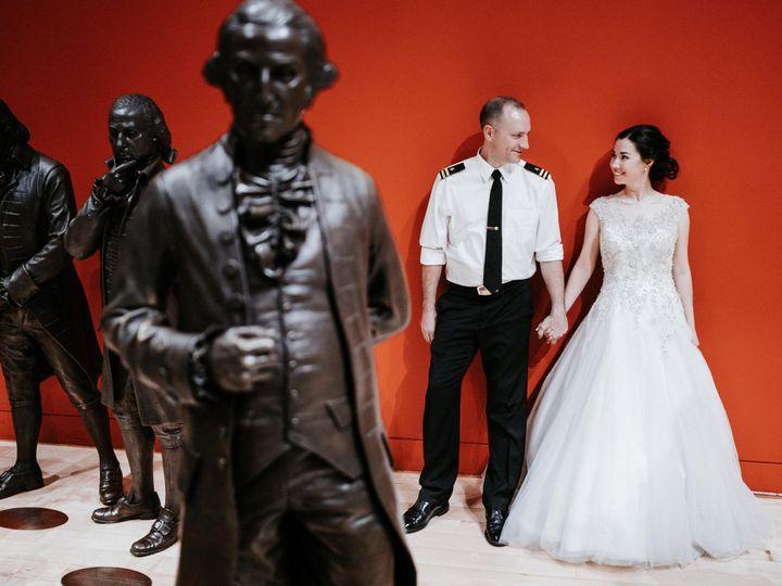 Tmx Tony Gambino Photography 1474 51 150487 159829193875019 Philadelphia, Pennsylvania wedding venue