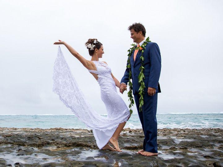 Tmx 1494291776655 Grace Loves Lace   52356 Los Angeles wedding dress