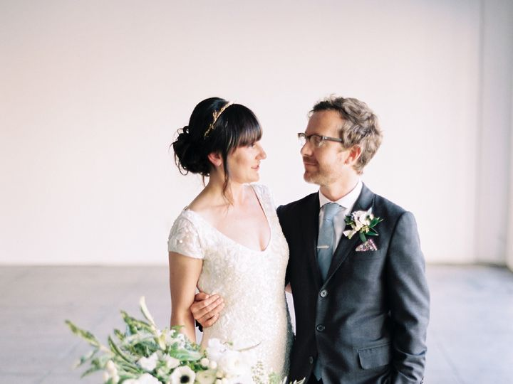 Tmx 1494291836231 Karen Willis Holmes Los Angeles wedding dress