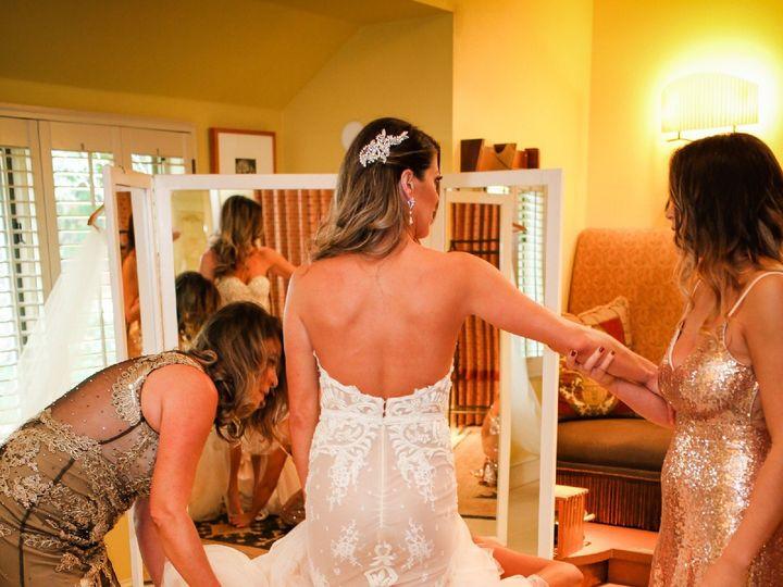 Tmx 1494291850526 Liz Martinez   52582 Los Angeles wedding dress