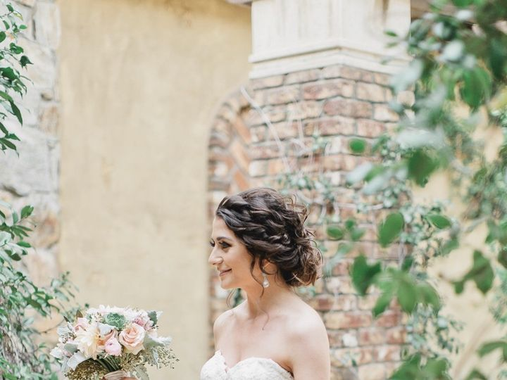 Tmx 1494291863801 Maggie Sottero   50252 Los Angeles wedding dress