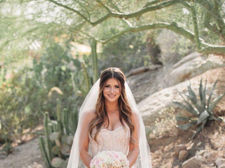 Tmx 1494291876210 Monique Lhullier   39939 Los Angeles wedding dress