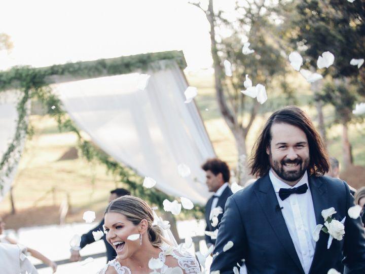 Tmx 1494291935309 Steven Khalil   52710 Los Angeles wedding dress