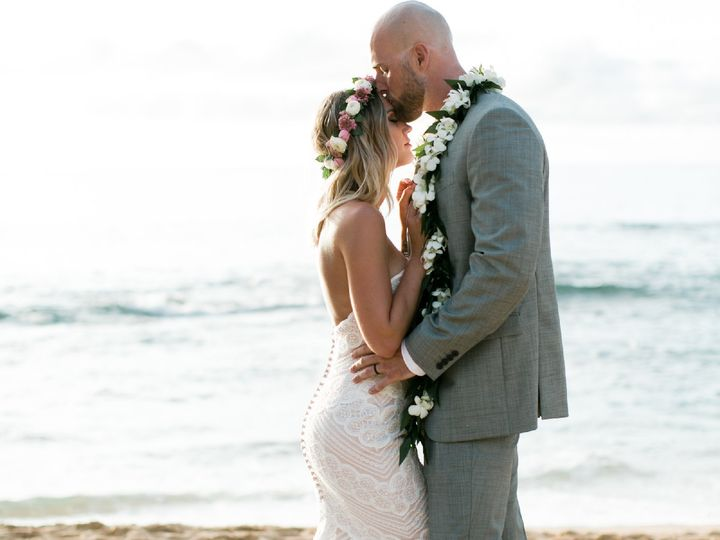 Tmx 1494291977062 Watters   45892 Los Angeles wedding dress