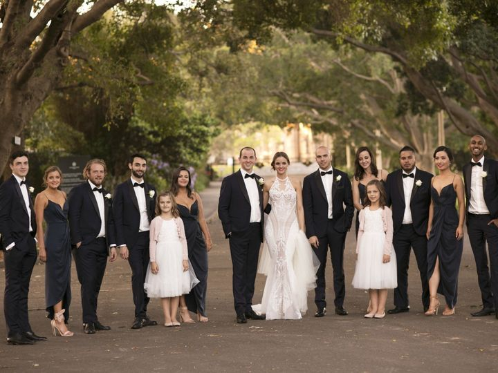 Tmx 1502883254328 1 Los Angeles wedding dress