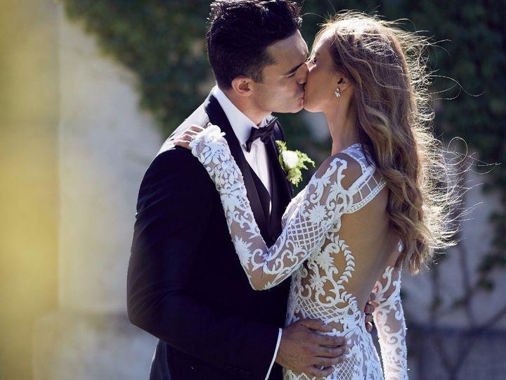 Tmx 1502883275536 3 Los Angeles wedding dress