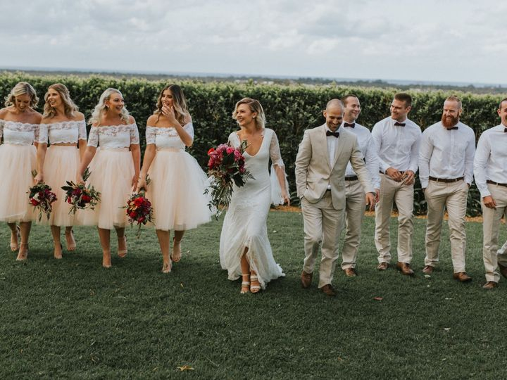 Tmx 1502883291664 4 Los Angeles wedding dress