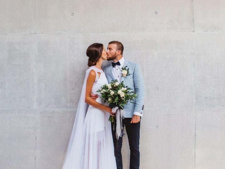 Tmx 1502883303592 5 Los Angeles wedding dress