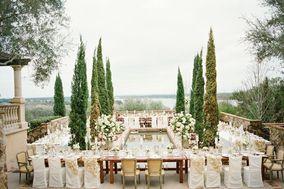 La Fleur Weddings & Events