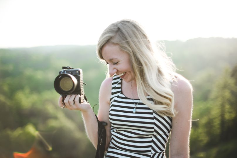 Taylor Dane Photography