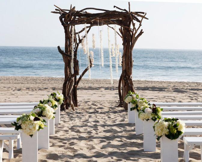 beach ceremony bench seats 51 1487 158189566149137