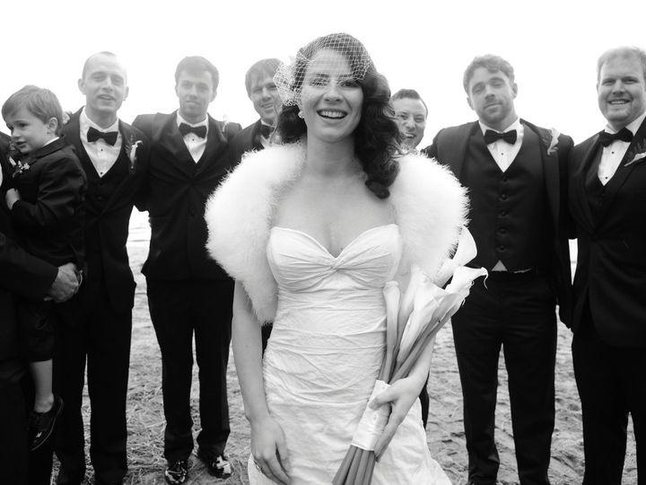 Tmx 1362094258786 ElizeToddAfterPics58 Santa Cruz wedding photography