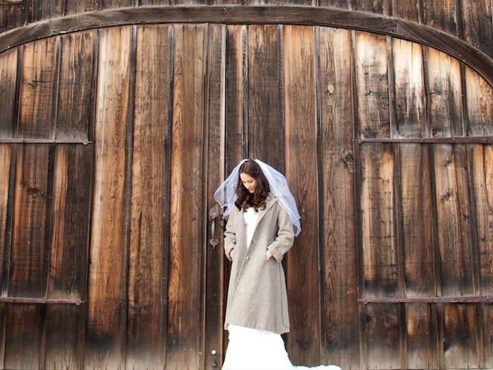 Tmx 1362095843043 DSC0020Version2 Santa Cruz wedding photography