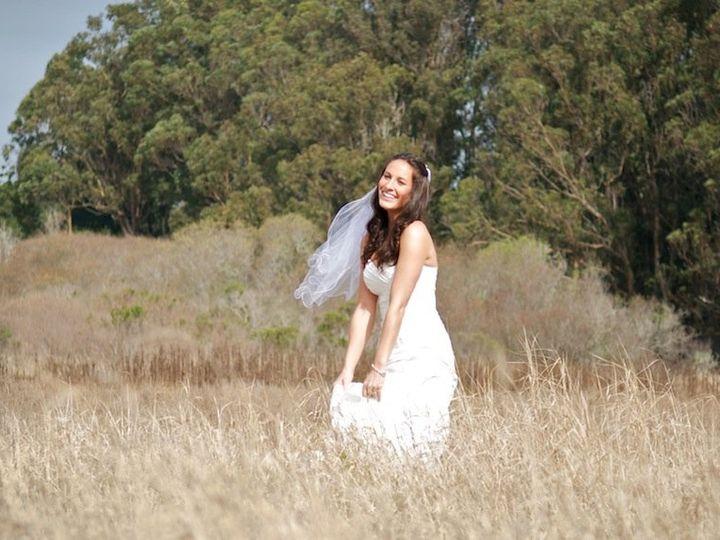 Tmx 1362095849802 HappyJeanneVersion3 Santa Cruz wedding photography