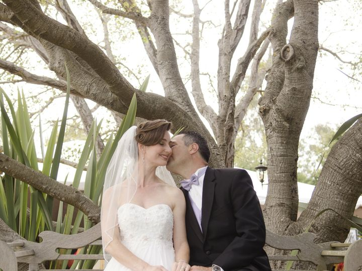 Tmx 1364934362704 Ella  Sergio 2 Santa Cruz wedding photography