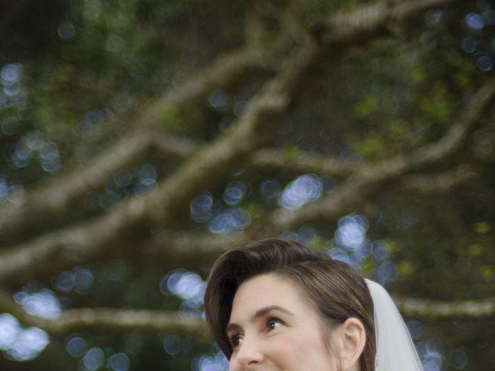 Tmx 1364934461295 Ella  Sergio 4 Santa Cruz wedding photography