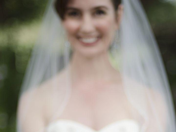 Tmx 1364934559284 Ella  Sergio 6 Santa Cruz wedding photography