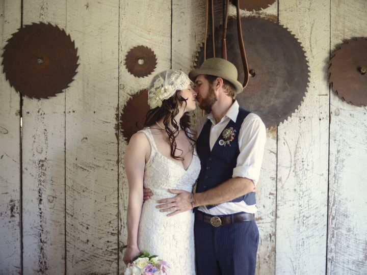 Tmx 1381881878569 Nb 1027.1 7inweb 910x626 Santa Cruz wedding photography