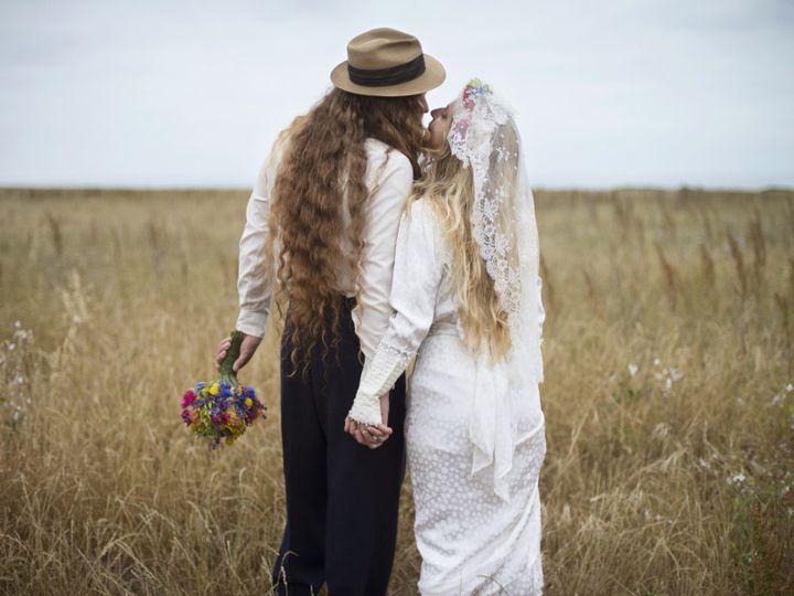 Tmx 1381881882148 Nickjulianne 22.1web 910x607 Santa Cruz wedding photography