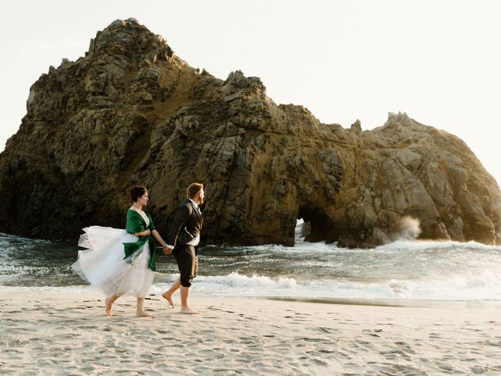 Tmx 1534698761 8a8b4be89cc327cb 1534698760 F17d3e5863129975 1534698758742 1 Adrianewhitephotog Santa Cruz wedding photography