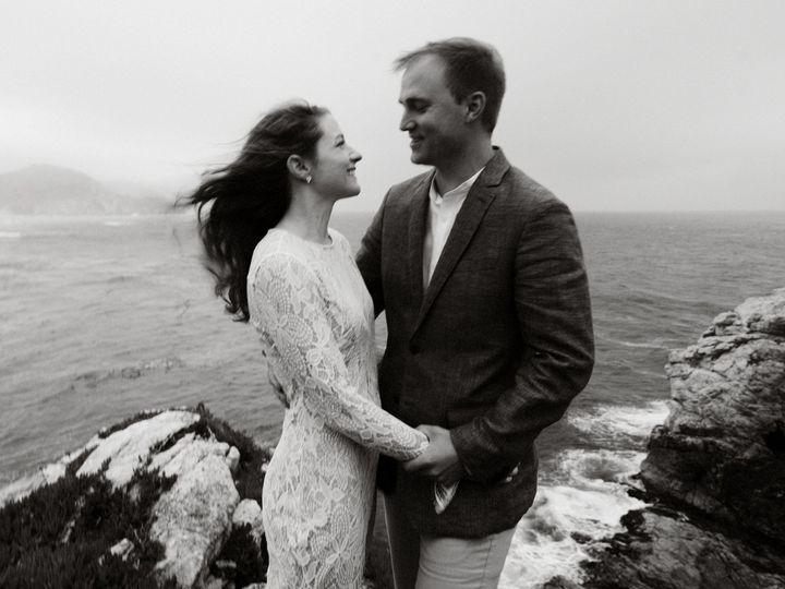 Tmx 1534698766 F8091bb597f9cf36 1534698764 E304419063cdf9ac 1534698763476 2 Adrianewhitephotog Santa Cruz wedding photography