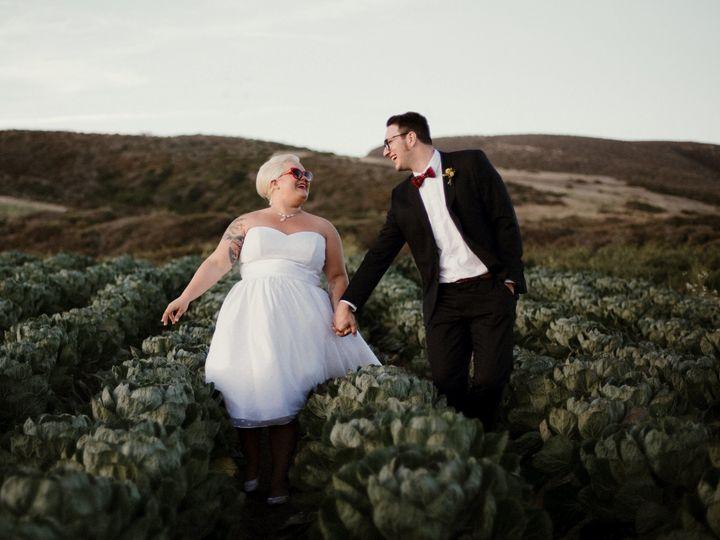 Tmx 1534698793 E1ab80d8d35683f5 1534698792 6463732f3c499f17 1534698791324 9 Adrianewhitephotog Santa Cruz wedding photography